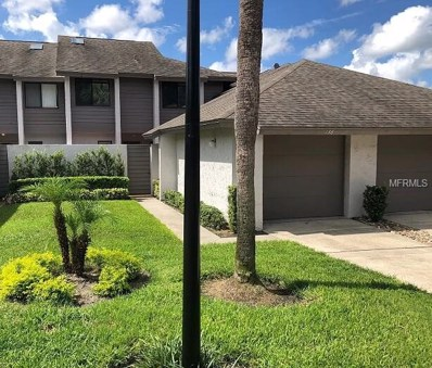 138 Olive Tree Circle UNIT 138, Altamonte Springs, FL 32714 - #: O5729385