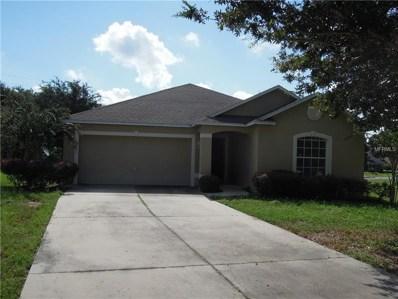 2265 Jennah Circle, Eustis, FL 32726 - MLS#: O5729395
