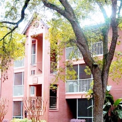 627 Dory Lane UNIT 201, Altamonte Springs, FL 32714 - MLS#: O5729406