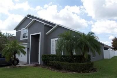 2232 Victoria Falls Drive, Orlando, FL 32824 - MLS#: O5729407