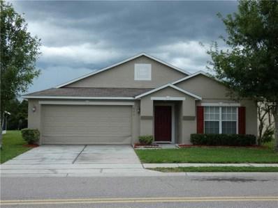 625 Crystal Bay Lane, Orlando, FL 32828 - MLS#: O5729411