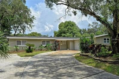 3244 Wickersham Court, Orlando, FL 32806 - #: O5729459
