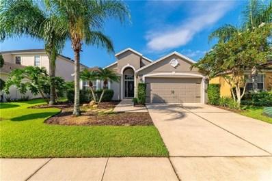15053 Braywood Trail, Orlando, FL 32824 - MLS#: O5729492