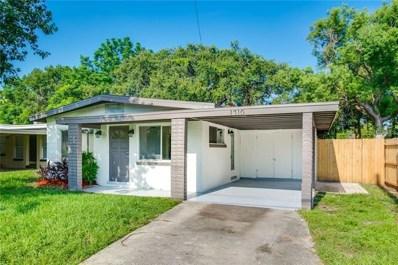 1710 Conway Gardens Road, Orlando, FL 32806 - MLS#: O5729509