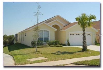 2689 Oneida Loop, Kissimmee, FL 34747 - MLS#: O5729510
