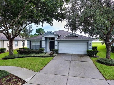 1784 Setting Sun Loop, Casselberry, FL 32707 - MLS#: O5729555