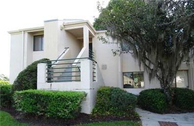 4430 S Lake Orlando Parkway UNIT 6-1, Orlando, FL 32808 - MLS#: O5729572