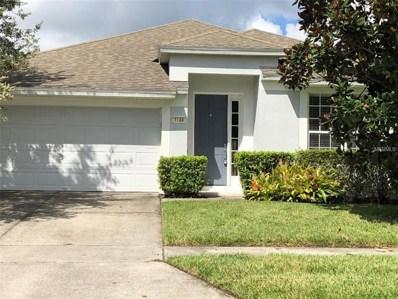 1134 Toluke Point, Orlando, FL 32828 - MLS#: O5729580