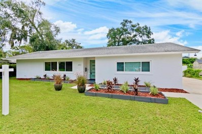 2415 Eaton Lane, Orlando, FL 32804 - #: O5729582