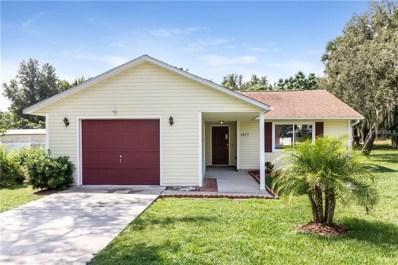 1077 Park Drive, Tavares, FL 32778 - MLS#: O5729594