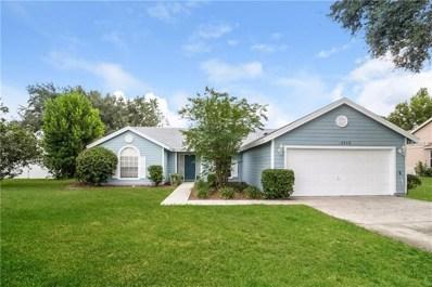 12946 Brown Bark Trail, Clermont, FL 34711 - MLS#: O5729595