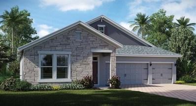 10360 Lovegrass Lane, Orlando, FL 32832 - MLS#: O5729636