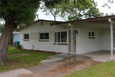 199 E Marvin Avenue, Longwood, FL 32750 - #: O5729675