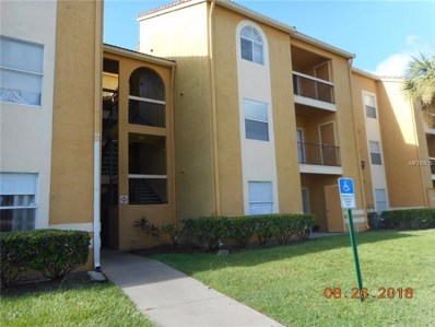 5271 Images Circle UNIT 203, Kissimmee, FL 34746 - MLS#: O5729690