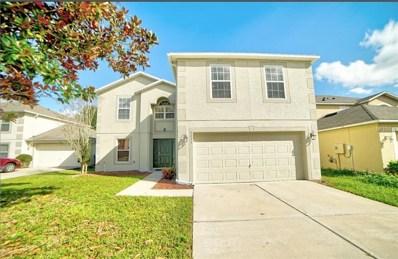 2033 Corner Glen Dr., Orlando, FL 32820 - MLS#: O5729700