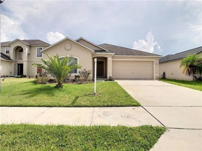 111 Mayfield Drive, Sanford, FL 32771 - #: O5729718