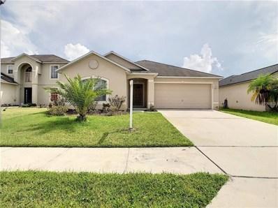111 Mayfield Drive, Sanford, FL 32771 - #: O5729718