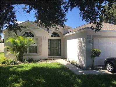 2172 Corner School Drive, Orlando, FL 32820 - MLS#: O5729719