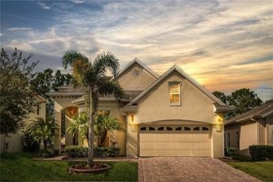 10354 Willow Ridge Loop, Orlando, FL 32825 - MLS#: O5729729