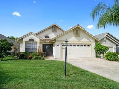2333 Settlers Trail, Orlando, FL 32837 - MLS#: O5729767
