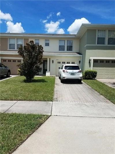 5425 Caramella Drive, Orlando, FL 32829 - MLS#: O5729789