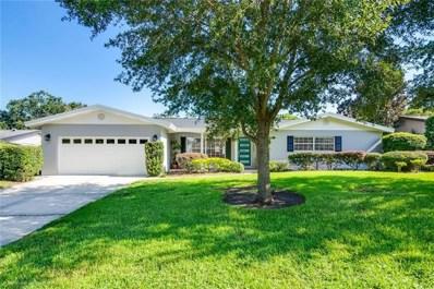 1805 Antilles Place, Orlando, FL 32806 - MLS#: O5729808