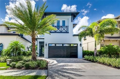 7814 Loxahatchee Court, Reunion, FL 34747 - MLS#: O5729854