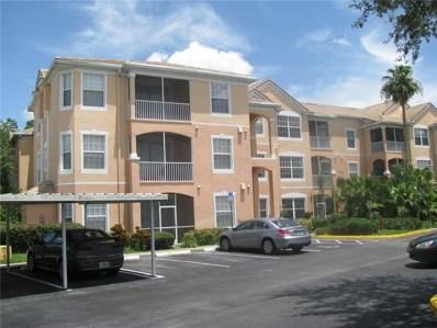 13548 Turtle Marsh Loop UNIT 421, Orlando, FL 32837 - MLS#: O5729928