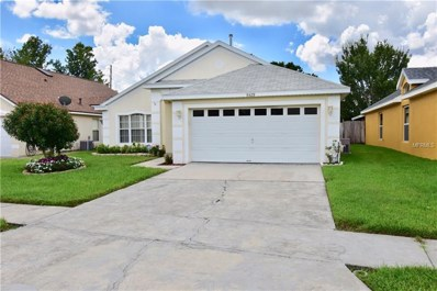 6429 Cherry Grove Circle, Orlando, FL 32809 - MLS#: O5729942