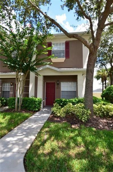 3443 Wilshire Way UNIT 3443, Orlando, FL 32829 - MLS#: O5729989