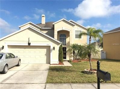 2315 Holly Pine Circle, Orlando, FL 32820 - MLS#: O5730043