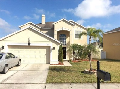 2315 Holly Pine Circle, Orlando, FL 32820 - #: O5730043