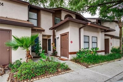 2924 S Semoran Boulevard UNIT 9, Orlando, FL 32822 - MLS#: O5730051