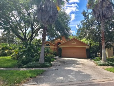 9224 Telfer Run, Orlando, FL 32817 - MLS#: O5730058