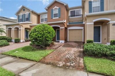 16143 Old Ash Loop, Orlando, FL 32828 - MLS#: O5730075