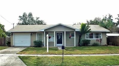2203 Colonial Avenue, Lakeland, FL 33801 - MLS#: O5730113
