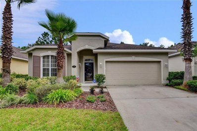 709 Ravenshill Way, Deland, FL 32724 - MLS#: O5730143