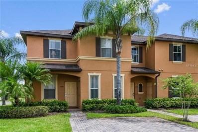 4244 Calabria Avenue, Davenport, FL 33897 - MLS#: O5730190