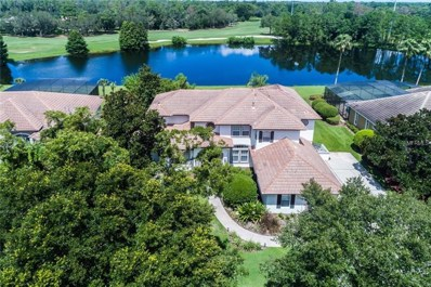3162 Winding Pine Trail, Longwood, FL 32779 - MLS#: O5730201