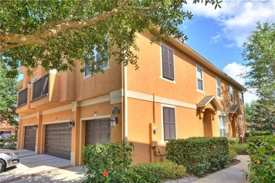 3420 Pine Oak Trail, Sanford, FL 32773 - MLS#: O5730219