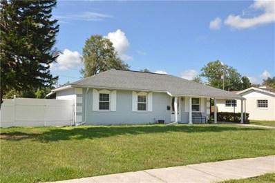 238 Oakwood Drive, Casselberry, FL 32707 - MLS#: O5730237