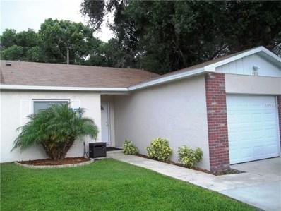 4322 Lake Tennessee Drive, Orlando, FL 32812 - MLS#: O5730239