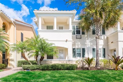 8441 Insular Ln, Orlando, FL 32827 - MLS#: O5730244