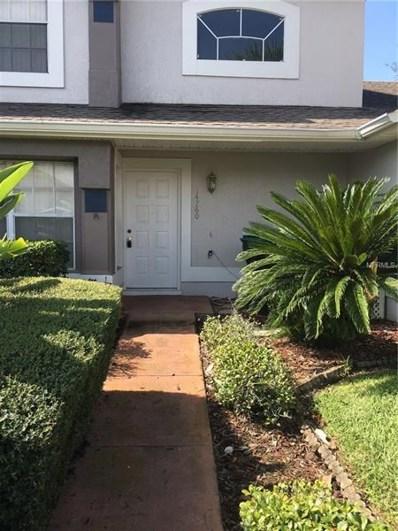 14760 Laguna Beach Circle, Orlando, FL 32824 - MLS#: O5730250