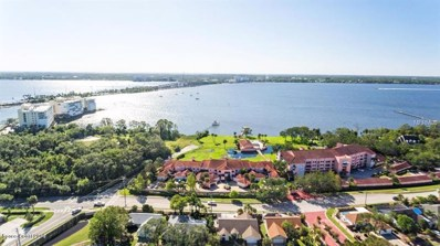 343 N Tropical Trail UNIT 307, Merritt Island, FL 32953 - #: O5730271