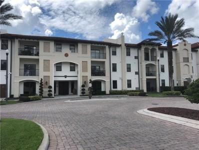 5550 E Michigan Street UNIT 222, Orlando, FL 32822 - MLS#: O5730272