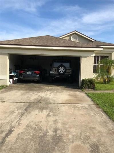 1420 Brook Hollow Drive, Orlando, FL 32824 - MLS#: O5730301