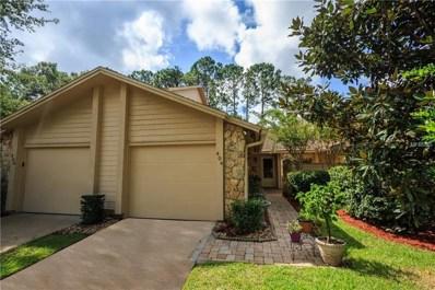 404 Evesham Pl, Longwood, FL 32779 - MLS#: O5730302