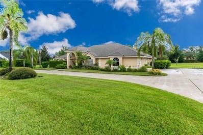 1812 Misty Morn Place, Longwood, FL 32779 - MLS#: O5730310