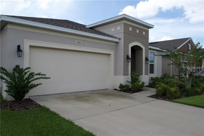 1948 Beacon Landing Circle, Orlando, FL 32824 - MLS#: O5730315